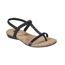 Women's Bridgeton Braid Slingback in Solana Beach, CA