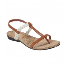 Women's Bridgeton Braid Slingback by The North Face in Oxford Ms