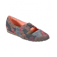 Women's Bridgeton Mary Jane Canvas by The North Face in State College Pa