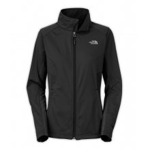 Women's Cipher Hybridrid Jacket by The North Face