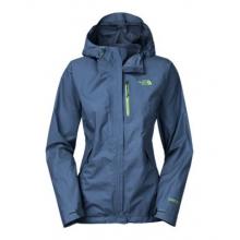 Women's Dryzzle Jacket by The North Face in Roanoke Va