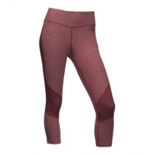 Women's Dynamix Legging