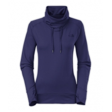 Women's Dynamix Tech Top by The North Face in Prescott Az