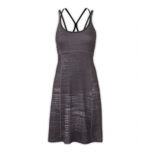 Women's Empower Dress
