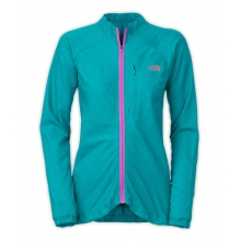 Women's Flight Series Vent Jacket by The North Face in Uncasville Ct