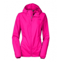 Women's Flyweight Hoodie by The North Face