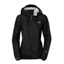 Women's Fuseform Cesium Anorak by The North Face