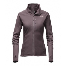 Women's Fuseform Dolomiti Full Zip in Logan, UT