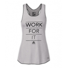 Women's Graphic Play Hard Tank by The North Face in Jackson Tn