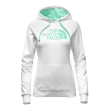 Women's Half Dome Hoodie in State College, PA