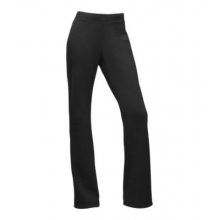 Women's Half Dome Pant by The North Face