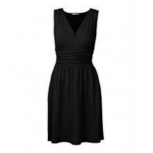 Women's Heartwood Dress
