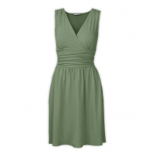 Women's Heartwood Dress by The North Face in Cody Wy
