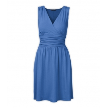 Women's Heartwood Dress by The North Face