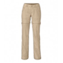 Women's Horizon 2.0 Convertible Pant by The North Face in Savannah Ga
