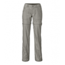 Women's Horizon 2.0 Convertible Pant by The North Face in Miami Fl