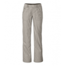 Women's Horizon 2.0 Pant by The North Face in Mansfield Ma