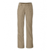 Women's Horizon 2.0 Pant by The North Face in Asheville Nc