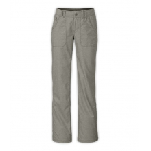 Women's Horizon 2.0 Pant by The North Face in Ames Ia
