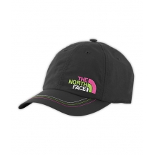 Women's Horizon Ball Cap in Logan, UT