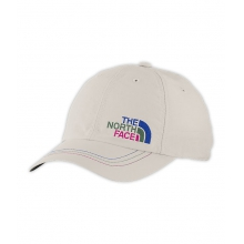 Women's Horizon Ball Cap by The North Face