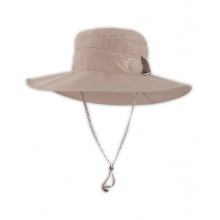 Women's Horizon Brimmer Hat by The North Face in Asheville Nc