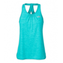 Women's Initiative Tank by The North Face in Park Ridge Il