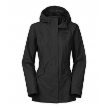 Women's Kindlingirl's Jacket by The North Face