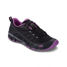 Women's Litewave Ampere