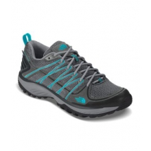 Women's Litewave Explore Wp by The North Face in State College Pa