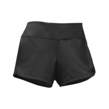 Women's Ma-X Short by The North Face in Holland Mi