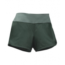 Women's Ma-X Short by The North Face in Logan Ut