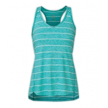 Women's Ma-X Tank by The North Face in Champaign Il