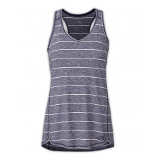 Women's Ma-X Tank by The North Face in Bowling Green Ky