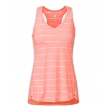 Women's Ma-X Tank by The North Face in Truckee Ca