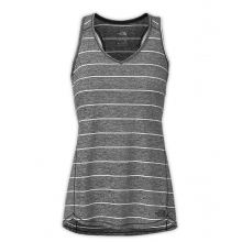 Women's Ma-X Tank by The North Face in Pocatello Id