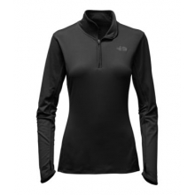 Women's Motivation 1/4 Zip in Logan, UT