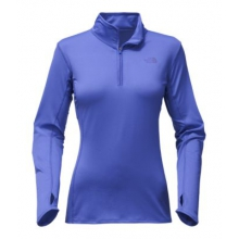 Women's Motivation 1/4 Zip in State College, PA