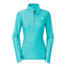 Women's Motivation 1/4 Zip by The North Face