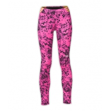 Women's Motus Tight by The North Face in Succasunna Nj