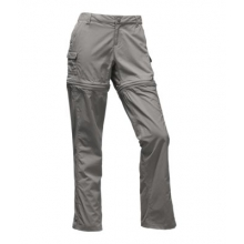 Women's Paramount 2.0 Convertible Pant in State College, PA