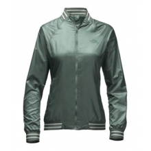 Women's Rapida Moda Jacket