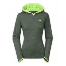 Women's Reactor Hoodie by The North Face in Colorado Springs Co