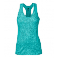 Women's Reactor Tank by The North Face