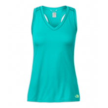 Women's Reaxion Amp Tank in Peninsula, OH