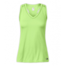 Women's Reaxion Amp Tank by The North Face
