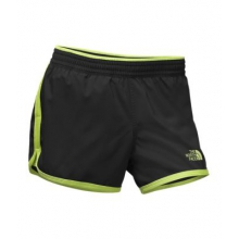 Women's Reflex Core Short in Iowa City, IA