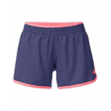 Women's Reflex Core Short by The North Face in Hendersonville Tn