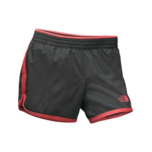 Women's Reflex Core Short by The North Face