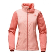 Women's Resolve Plus Jacket in Logan, UT
